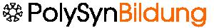 PolySyn